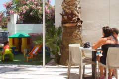 hotel cristall-_0003_IMG_7886