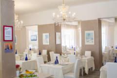 hotel cristall vert-_0002_IMG_7858