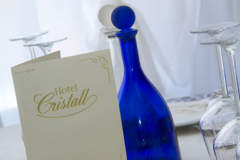 hotel cristall vert-_0007_IMG_7824